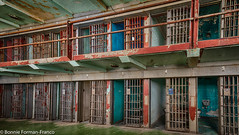 20171120_LANCASTER and WV_20171120-BFF_5074WV Penitentiary_HDR (Bonnie Forman-Franco) Tags: red penitentiary abandoned abandonedphotography abandonedprison abandonedpenitentiary westvirginia westvirginiapenitentiary westvirginiaprison photoladybon bonnie photography photographybywomen photographer nikon nikonphotography nikond750 hdr moundsville