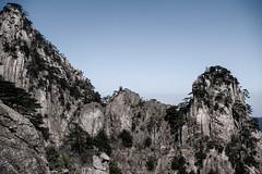 Chinareise_2018-61