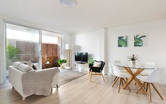 2/89 Pacific Parade, Dee Why NSW