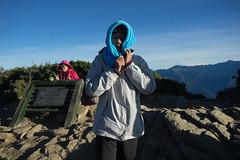 "合歡北峰日出 -13 (billlushana1) Tags: sony sonya7r sonyalpha sonyphotography canon ef1740mmf4lusm taiwan taiwantop100peaks 100peaksoftaiwan mountain mountaintrail hehuanshan thecentralrange taroko tarokonationalpark nationalpark cloud mountain"" sunset sunrise travel trekking 台灣 太魯閣國家公園 太魯閣 合歡山 合歡北峰 小溪營地 仁愛鄉 臺灣省 tw"