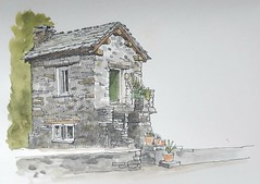 Bridge House, Rydal Road, Ambleside, Cumbria