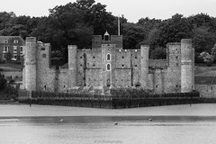 Upnor Castle (Kieran J Williams) Tags: angle architecture abstract animal alley art view viewpoint sky shutter speed shadow saturate silhouette skyline saturation sun symmetry colour color composition comment canon camera contrast colors cold colours photography photo perspective priority pattern person portrait light like life landscape lens ally lights low lines leadinglines white black blackandwhite gradient