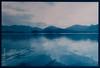 Elk Lake (http://www.aimonephoto.shop) Tags: adirondack borlandwax cyanotype safe