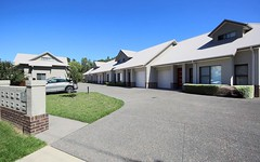 7/115 Menangle St, Picton NSW
