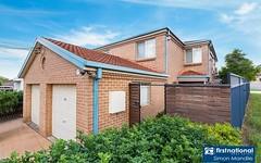 28a Martin Street, Roselands NSW
