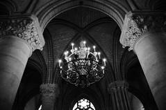 Paris (ArminBe) Tags: frankreich france montmartre sacre coeur kirche dom kathedrale cathedral montmatre