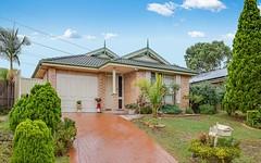 31B Vella Crescent, Blacktown NSW