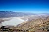 20101111 Death Valley 085.jpg (Alan Louie - www.alanlouie.com) Tags: sunrise california deathvalley landscape furnacecreek unitedstates us uspacific