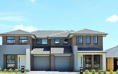 Unit 1/Lot 3048 Skaife Street, Oran Park NSW