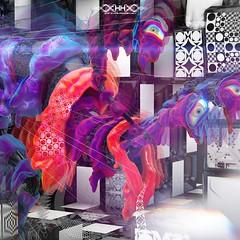 "Phantasm-D-07 • <a style=""font-size:0.8em;"" href=""http://www.flickr.com/photos/132222880@N03/41727846215/"" target=""_blank"">View on Flickr</a>"