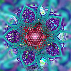 "psionic bloom web 2 • <a style=""font-size:0.8em;"" href=""http://www.flickr.com/photos/132222880@N03/41727897505/"" target=""_blank"">View on Flickr</a>"