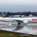 Swiss Boeing 777-300ER at PAE (HB-JNI)