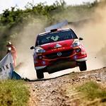 "Iseum Rallye 2018 Tim Gábor <a style=""margin-left:10px; font-size:0.8em;"" href=""http://www.flickr.com/photos/90716636@N05/41728728084/"" target=""_blank"">@flickr</a>"