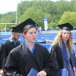 "Commencement 2018<a href=""//farm2.static.flickr.com/1760/41737078024_af8ce45079_o.jpg"" title=""High res"">∝</a>"