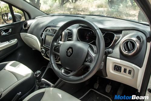 Hyundai-Creta-vs-Renault-Captur-24