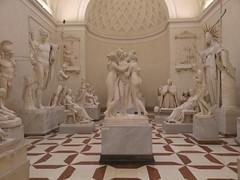 2018-05-FL-188060 (acme london) Tags: art atatue canoviana carloscarpa flooring gipsoteca gypsum possagno scarpa sculpture stonefloor