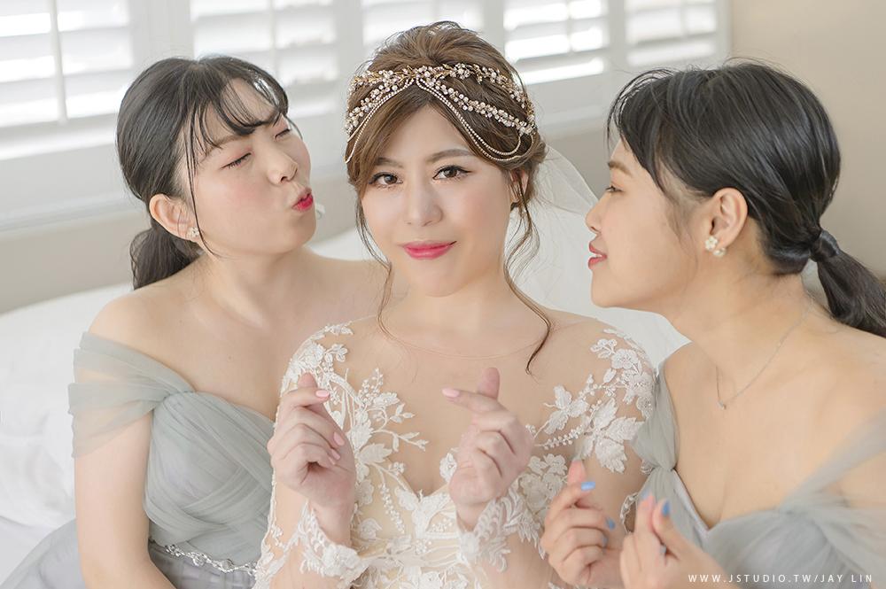 婚攝 台北婚攝 婚禮紀錄 婚攝 推薦婚攝 世貿三三 JSTUDIO_0019