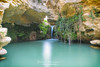 El Salto de Usero, Bullas, Murcia (Sonia Alcaraz) Tags: murcia bullas salto del usero cascadas españa spain