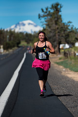 BendBeerChase2018-48 (Cascade Relays) Tags: 2018 bend bendbeerchase oregon lifestylephotography