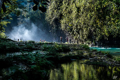 Cool place ! (poupette1957) Tags: art atmosphère canon curious colors couleur detail guatemala humanisme imagesingulières life landscape nature photographie reflet street sky travel voyage view
