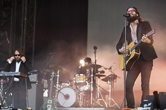 "Father John Misty - Primavera Sound 2018 - Viernes - 4 - M63C6671 • <a style=""font-size:0.8em;"" href=""http://www.flickr.com/photos/10290099@N07/41789728044/"" target=""_blank"">View on Flickr</a>"