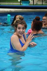 IMG_8432 (IronGirl Photos) Tags: brookes grad party 2018