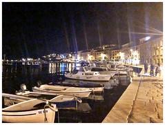 (ialeksova) Tags: croatia rijeka senj hrvatska