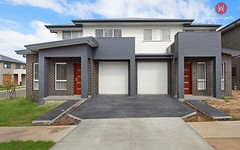Lot 1, 12 Hinton Loop, Oran Park NSW