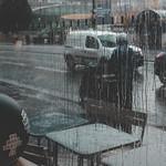 Les orages de Mai (soupir) thumbnail
