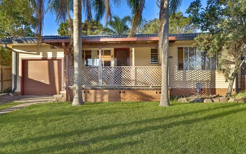61 George Evans Rd, Killarney Vale NSW 2261