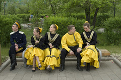 _IMG1762_артисты (undugun) Tags: чита россия youth artists tschita chita
