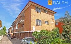 9/52 Fairmount Street, Lakemba NSW