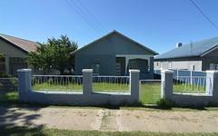 51-53 Angus Avenue, Kandos NSW