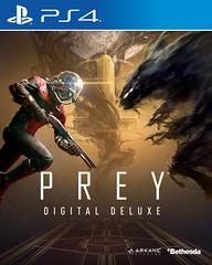 Prey-Digital-Deluxe-130618-003
