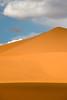 """Dune (""""Stròlic Furlàn"""" - Davide Gabino) Tags: dune sky cielo marocco maroque sand sabbia contrastocromatico travel landscape paesaggio deserto desert nofilters sonya7rii canonef100400mkii"""