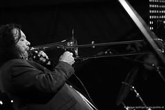 Raul de Souza: trombone (jazzfoto.at) Tags: sony sonyalpha sonyalpha77ii alpha77ii sonya77m2 inntöne inntöne2018 diersbach sauwald jazzambauernhof jazzfestival musiker musik music bühne concerto concierto конце́рт wwwjazzfotoat jazzfoto jazzphoto markuslackinger jazz jazzlive livejazz konzertfoto concertphoto liveinconcert stagephoto blitzlos ohneblitz noflash withoutflash sw bw schwarzweiss blackandwhite blackwhite noirblanc bianconero biancoenero blancoynegro zwartwit pretoebranco