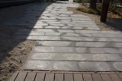 2018-06-FL-191347 (acme london) Tags: 2018 beach concretepaving dubai finishes floor flooring lamer meraas uae