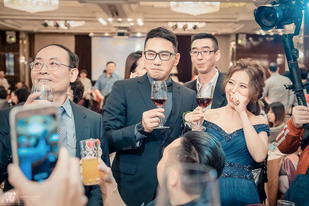 華漾中崙-婚攝小朱爸_178