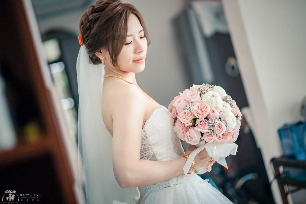 華漾中崙-婚攝小朱爸_091