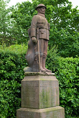 St John's Church | Stokesay | Shropshire-12 (Paul Dykes) Tags: stjohnschurch stokesay shropshire uk gb unitedkingdom england