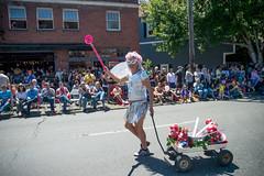 Fremont Summer Solstice Parade 2018 (52) (TRANIMAGING) Tags: fremontsummersolsticeparade2018 parade seattle fremont