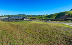 28 Rovere Drive, Coffs Harbour NSW