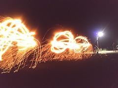 火球 画像46
