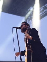 Father John Misty (Si rien ne bouge) Tags: fatherjohnmisty festival nîmes paloma tinals tinals2018 thisisnotalovesongfestival concert live