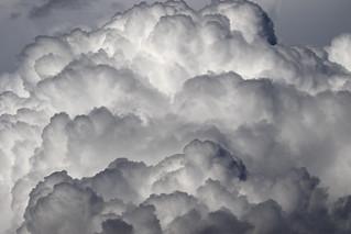 Thunderheads_4372