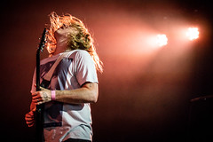 Ty Segall & The Freedom Band @ Best Kept Secret 2018 (Jan Van den Bulck) (enola.be) Tags: ty segall the freedom band best kept secret 2018 live concert enola bks jan van den bulck