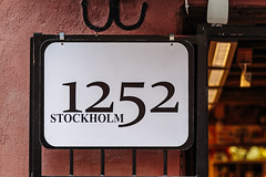 1252 Stockholm (In Explore) (PhredKH) Tags: canonphotography city cityscene cityview cityscape fredknoxhooke fredkh photosbyphredkh phredkh sailingship splendid stockholm sweden swedish travelphotography traveltostockholm traveltosweden trees boats sky water streetphotography streetscene oldtown