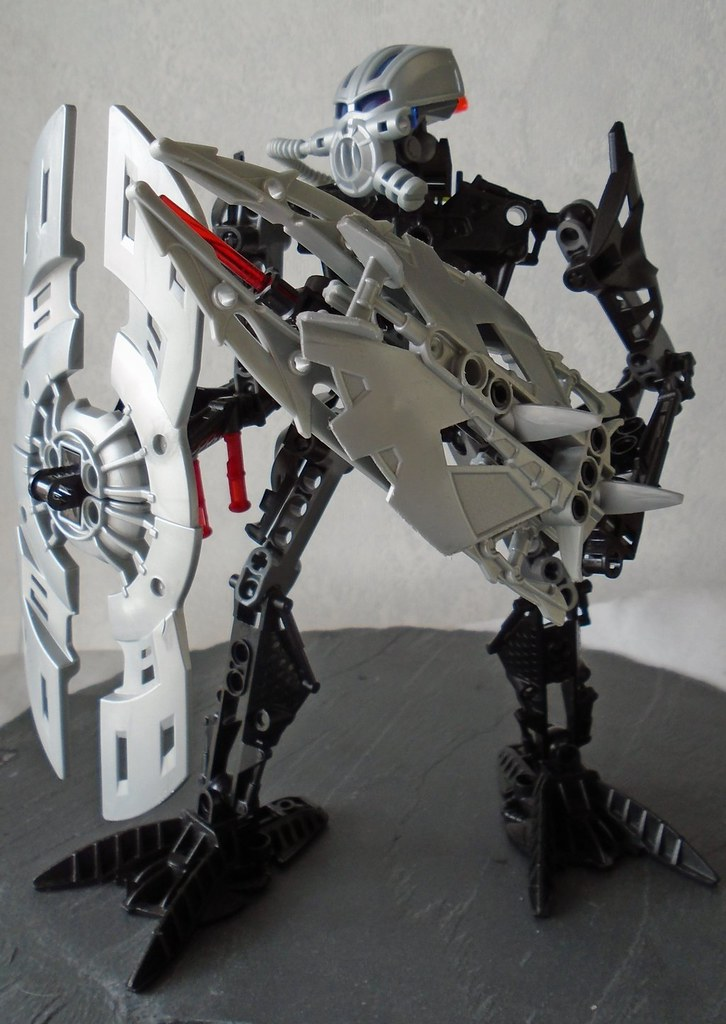 The Worlds Best Photos Of Blade And Lego Flickr Hive Mind