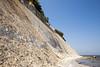 Cape Arkona, Rügen (unukorno) Tags: kaparkona putgarten mecklenburgvorpommern deutschland rügen beach strand ostsee balticsea coast landscape landschaft steilküste chalkcliffs