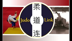 Scissors reversal from bottom (conceptedge) Tags: judo newaza groundfighting immobilization pin sweep